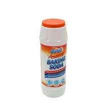 DUZZIT - BAKING SODA - 500G