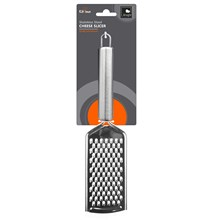 KNIGHT - STAINLESS STEEL HAND GRATER