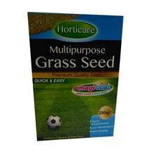 HORTICARE - MULTI PURPOSE GRASS SEED - 250G