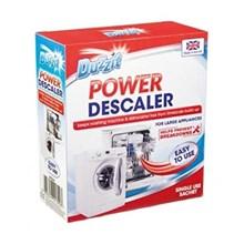 DUZZIT SINGLE USE PACK POWER DESCALER