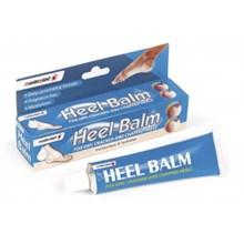 MASTERPLAST HEEL BALM