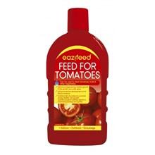 EAZIFEED FEED FOR TOMATOES