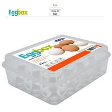 EDGO - EGG BOX