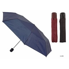 MINI UMBRELLA 3 ASSORTED COLOURS