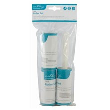 ASHLEY - LINT ROLLER SET