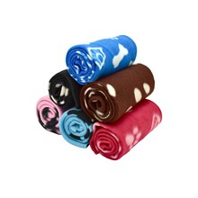 PET PRO - POLAR FLEECE PET BLANKET