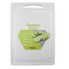 APOLLO - CHOPPING BOARD PLASTIC