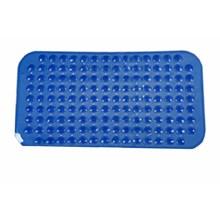 APOLLO - BATH MAT PVC - 69X38CM
