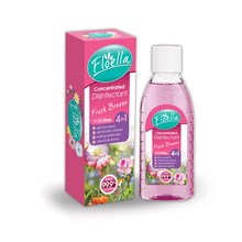 FLOELLA - CONCENTRATED DISINFECTANT - FRESH BREEZE