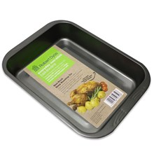 ROBERT DYAS - NON STICK DEEP ROASTING TIN