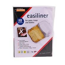 TOASTABAGS - EASILINER - 18 PACK