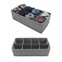 DRAWER DIVIDER - 8 SECTION