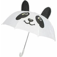 KIDS UMBRELLA - PANDA
