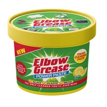 ELBOW GREASE - POWER PASTE - 500G