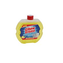 151 - ELBOW GREASE DISHWASHER CLEANER