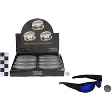 MENS SUNGLASSES ASST
