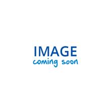 BRITE GLASS & MIRROR SPRAY WITH VINEGAR750ML