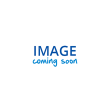 BRITE WHITE VINEGAR SPRAY 750ML