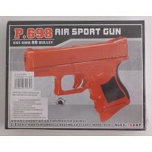 P698 BB GUN