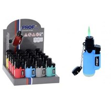 PROF TANK BOY RUBBER SPRAY BLUE FLAME