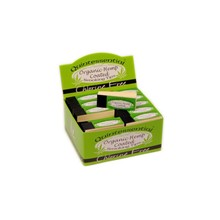 QUINTESSENTIAL TIPS GREEN - 50 PACK