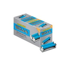 RIZLA REGULAR SIZE ROLLING MACHINE - 10 PACK