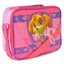 DISNEY LUNCH BAG PAW PATROL  ( SKYE )