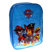 PAW PATROL MINI NURSERY BACKPACK