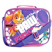 LUNCH BAG PAW PATROL (SKYE)