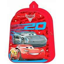 LED BACKPACK CARS
