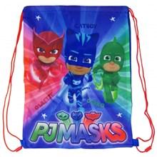 GYM BAG PJ MASKS