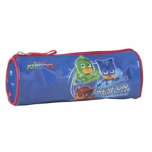 PJ MASKS PENCIL CASE
