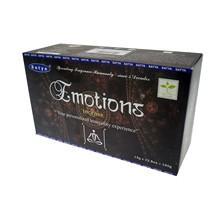 SATYA - EMOTIONS - 15G (12)