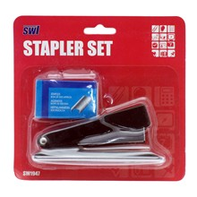 SWL - STAPLER SET