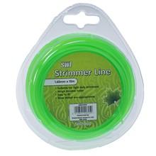 STRIMMER LINE 1.65MM X15M