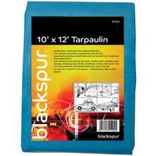 TARPAULIN 10X12