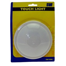 TOUCH LIGHT SWL