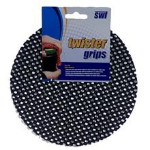 SWL - TWISTER GRIPS
