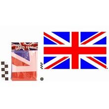 UNION JACK FLAG 5 X 3