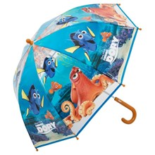 FINDING DORY BUBBLE UMBRELLA