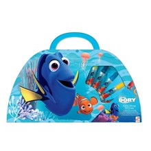 FINDING DORY CARRY ALONG ART CASE