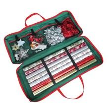 CHRISTMAS STORAGE BAG 82X34X13