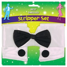 STRIPPER SET