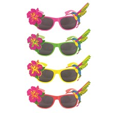 *NEW* TROPICAL SUNGLASSES