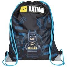 BATMAN LEGO GYM BAG