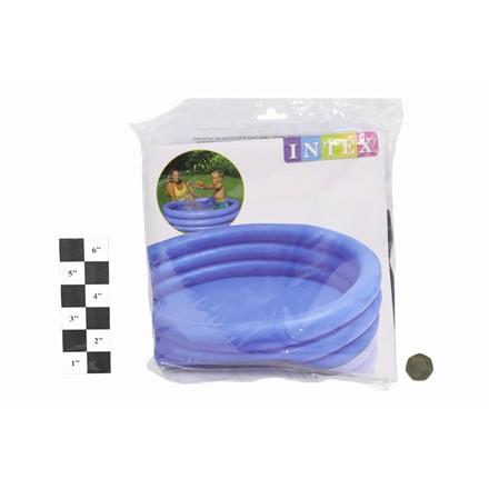 INTEX PADDLING POOL 45 X 10  #59416NP