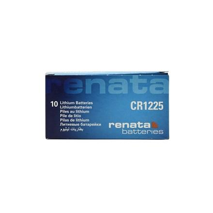 RENATA CR1225