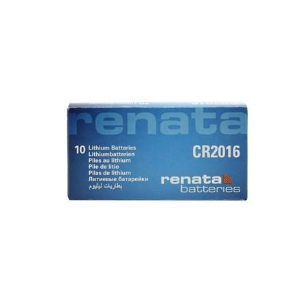 RENATA CR2016
