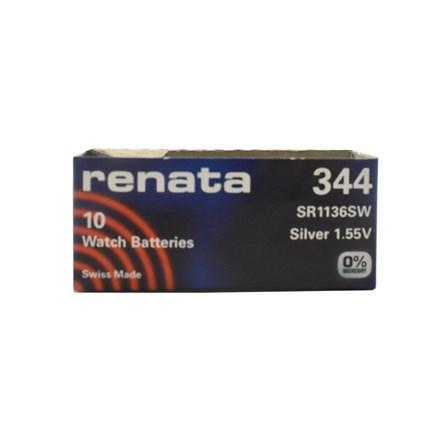 RENATA 344