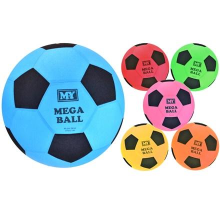 STREETKIDZ - MEGA BALLS - 45CM DIA